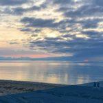 State Park FREE day, Whidbey Island, Washington