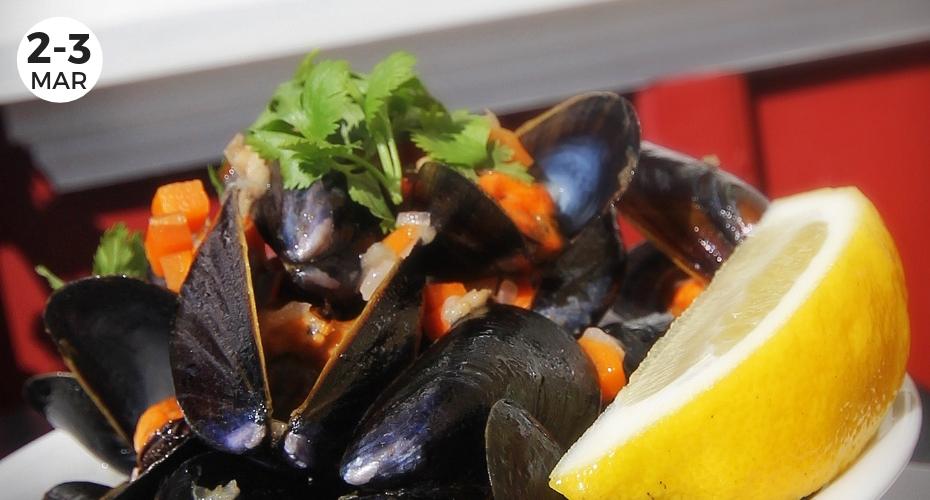 Penn Cove Mussel festival, Penn Cove, Mussel, Festival, Gathering, Community, Food, eat, local, Sea food