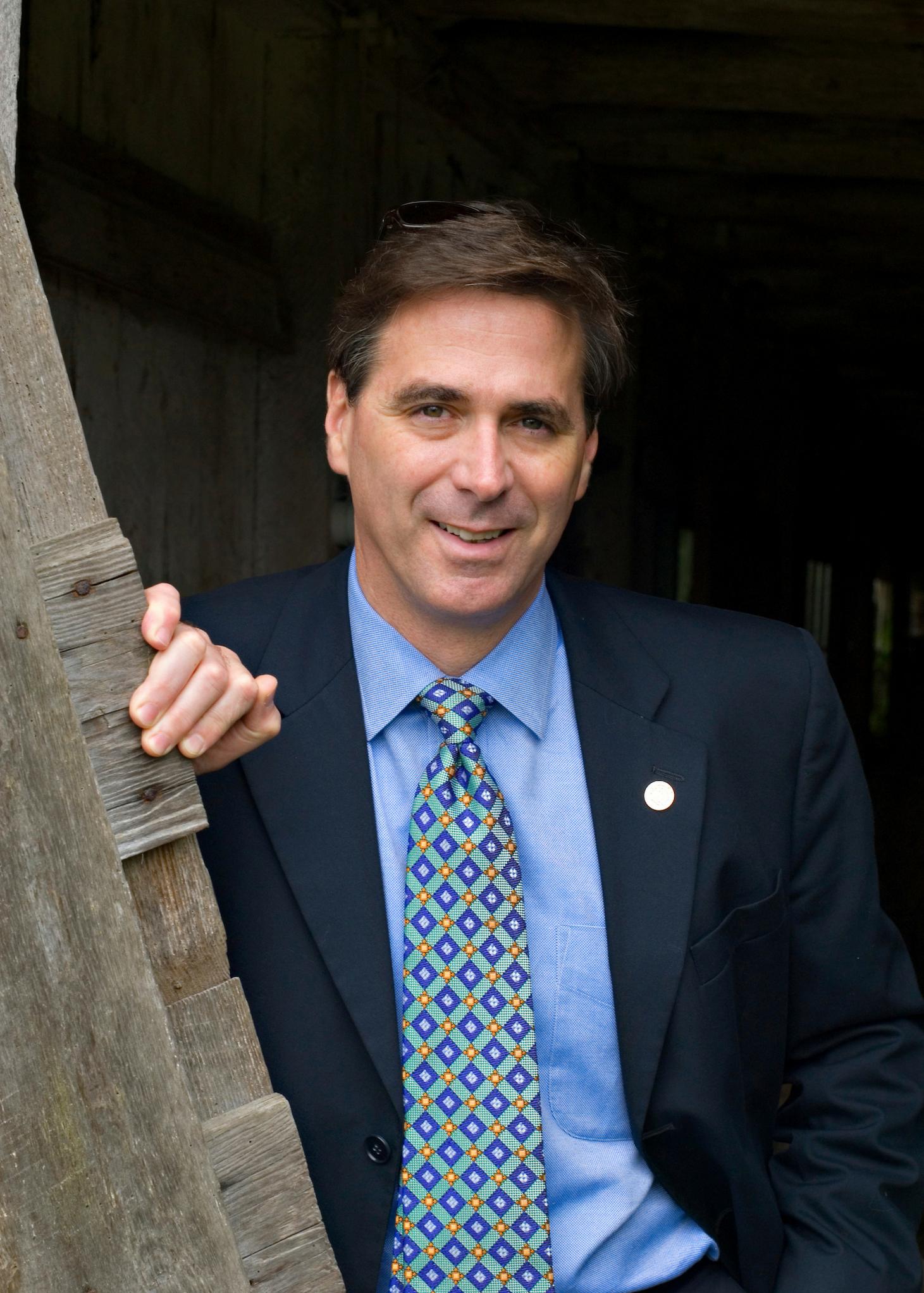 Joe Mosolino, Owner, Realtor, Whibdey Island, Coupeville, Whibey, Agent, Real Estate, Washington, Windermere