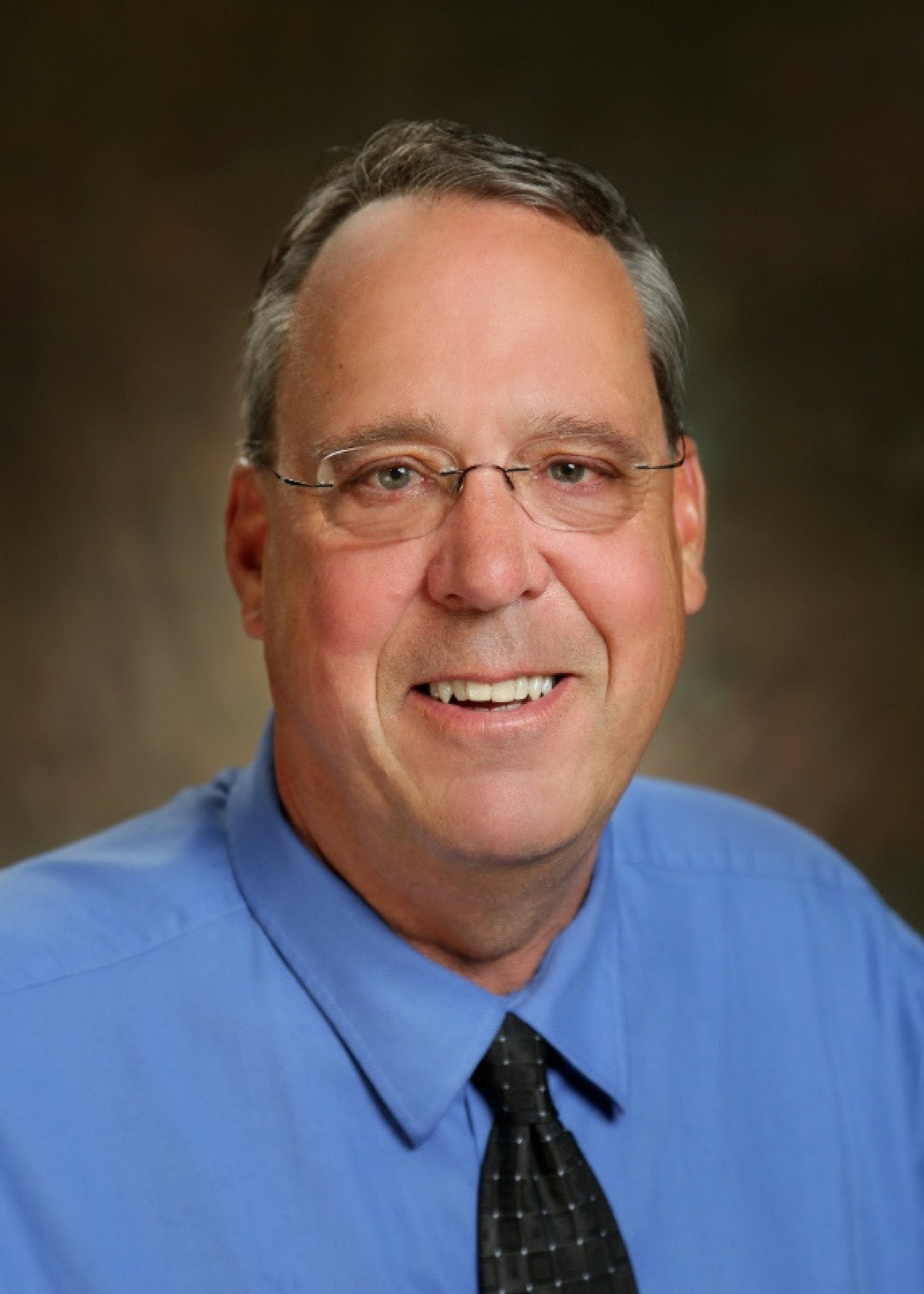 Bill Davis, Windermere, Real estate, Whidbey Island, Homes, Buy, Sell, Invest, Freeland, trusted realtor