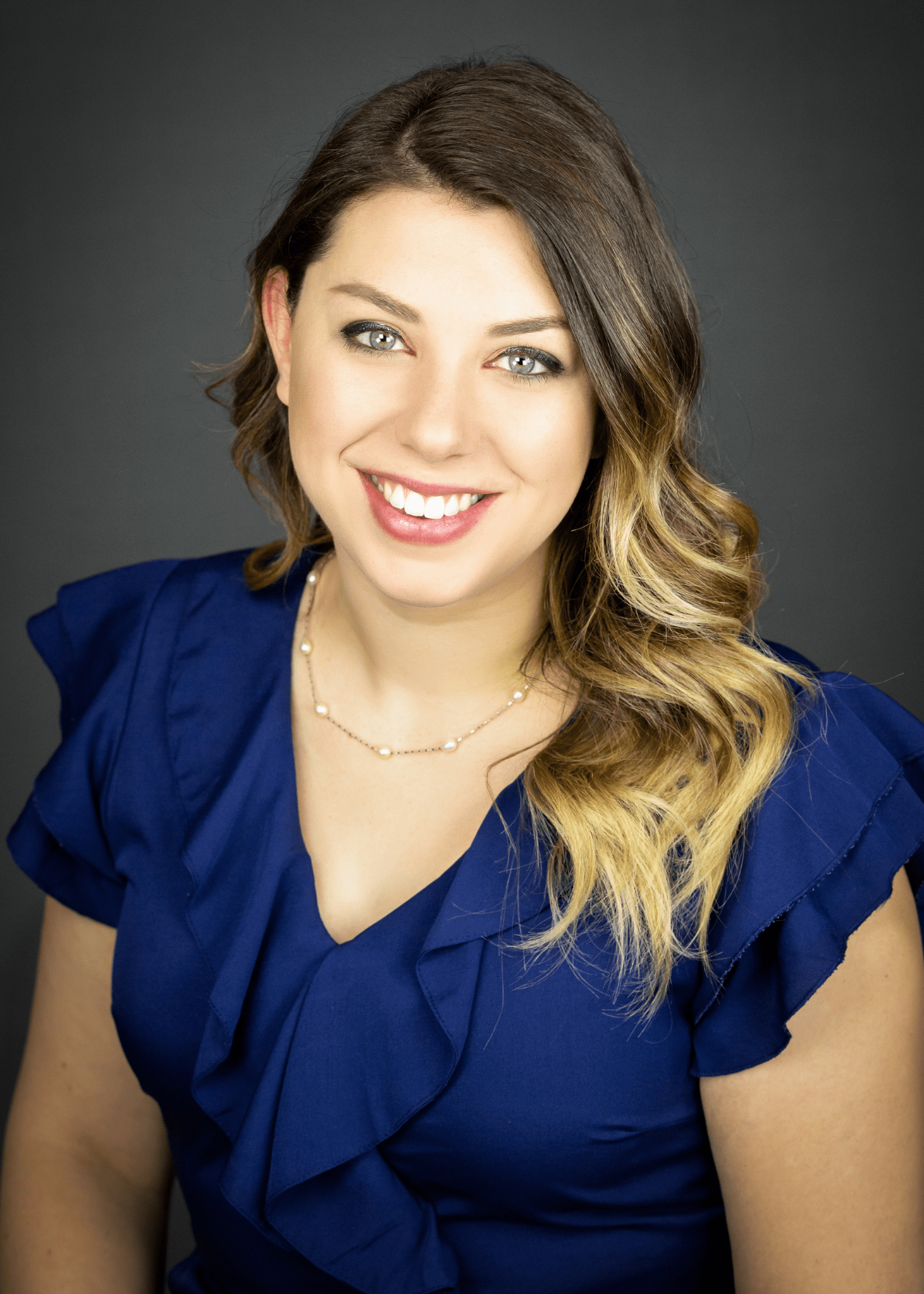 Maddy Pope, Windermere, Real Estate, Whidbey Island, Whidbey, Homes, Buy, sell, invest, listing agent, agent, trusted realtor, selling agent