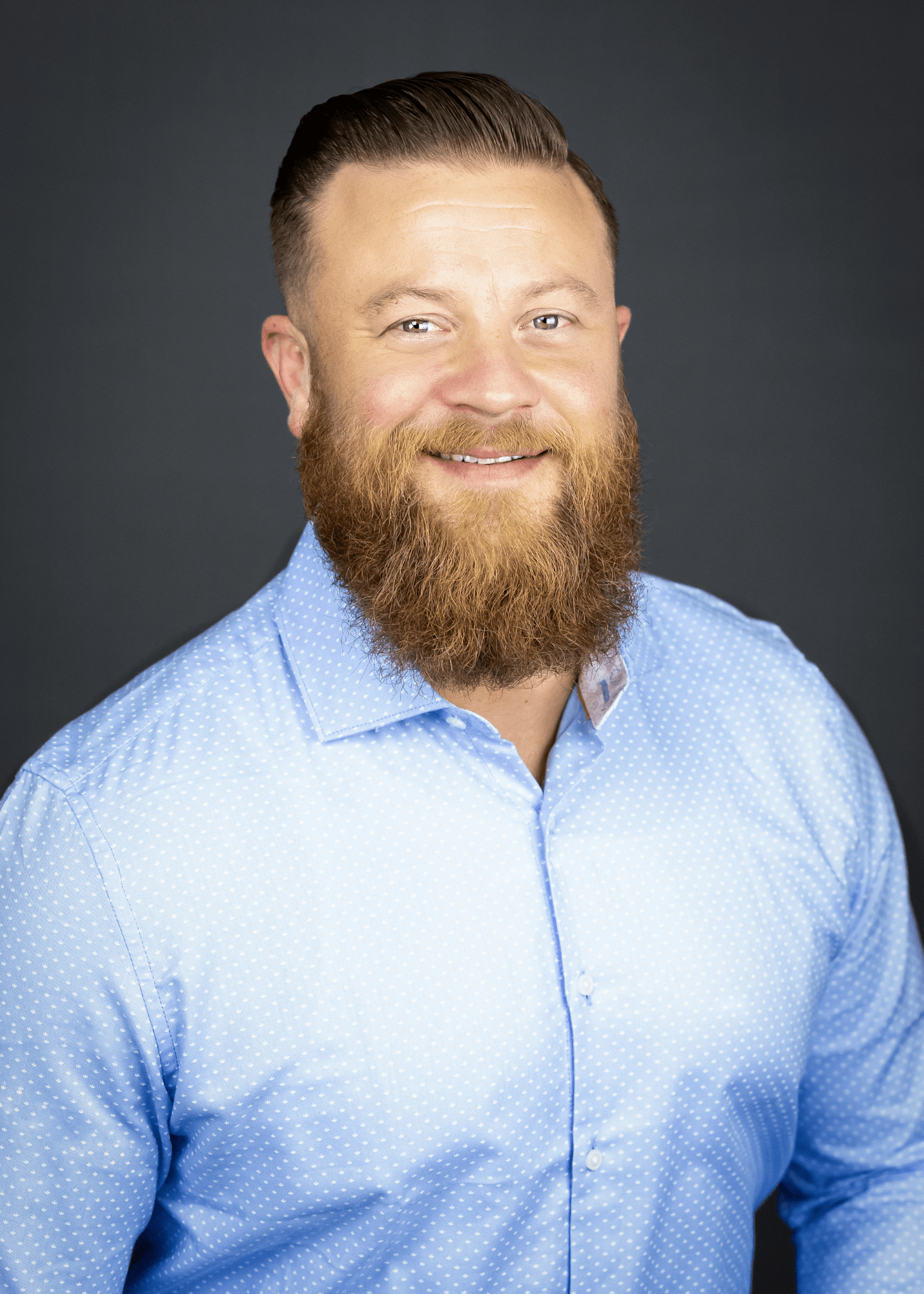 Nick Ricci, Windermere, Real Estate, Whidbey Island, Whidbey, Homes, Buy, sell, invest, listing agent, agent, trusted realtor, selling agent
